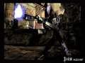 《黑暗虚无》XBOX360截图-3