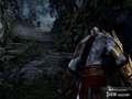 《战神 传说版》PS3截图-20