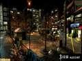 《黑豹2 如龙 阿修罗篇》PSP截图-15