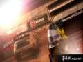 《尘埃2》PS3截图-54