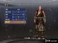 《真三国无双6 帝国》PS3截图-87
