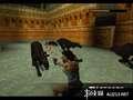 《古墓丽影1(PS1)》PSP截图-25