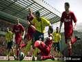 《实况足球2010》PS3截图-9