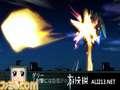《第二次超级机器人大战Z 再世篇》PSP截图-77
