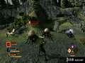 《龙腾世纪2》PS3截图-100
