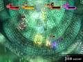 《疯狂大乱斗2》XBOX360截图-35