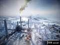 《战地3》PS3截图-104