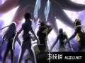 《真女神转生 恶魔召唤师 灵魂黑客》3DS截图-2