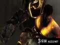 《战神 斯巴达之魂》PSP截图-12