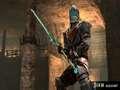 《龙腾世纪2》PS3截图-17