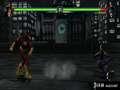 《真人快打大战DC漫画英雄》XBOX360截图-147