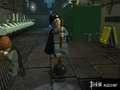 《乐高 哈利波特1-4年》PS3截图-16