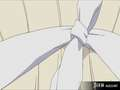 《火影忍者 究极风暴 世代》XBOX360截图-149