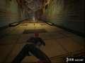 《超凡蜘蛛侠》PS3截图-80