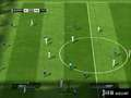 《FIFA 11》XBOX360截图-109