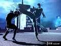 《漫画英雄 VS Capcom 3》XBOX360截图