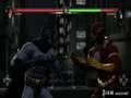 《真人快打大战DC漫画英雄》XBOX360截图-212