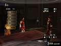 《真三国无双6 帝国》PS3截图-104