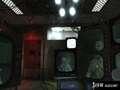 《使命召唤7 黑色行动》WII截图-103