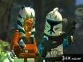 《乐高星球大战3 克隆战争》PS3截图-15