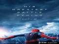 《超凡蜘蛛侠2》3DS截图-8