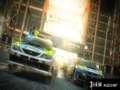《尘埃2》PS3截图-33