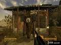 《辐射 新维加斯 终极版》PS3截图-96
