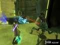 《星球大战 克隆战争共和国英雄》PS3截图-23