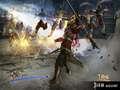 《真三国无双6 帝国》PS3截图-25