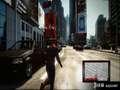 《超凡蜘蛛侠》PS3截图-106