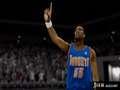 《NBA 2K12》PS3截图-107