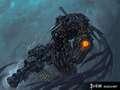 《暗黑血统》XBOX360截图-126