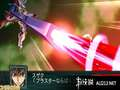 《第二次超级机器人大战Z 再世篇》PSP截图-11