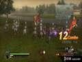 《剑刃风暴 百年战争》XBOX360截图-121