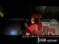 《生化危机2(PS1)》PSP截图-23