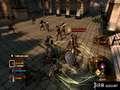 《龙腾世纪2》PS3截图-88