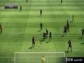 《实况足球2010》PS3截图-149