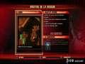 《命令与征服 红色警戒3》XBOX360截图-269
