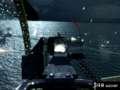 《使命召唤5 战争世界》XBOX360截图-122