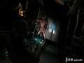 《死亡空间2》PS3截图-81