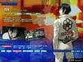 《真女神转生 恶魔召唤师 灵魂黑客》3DS截图-38