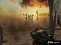 《使命召唤7 黑色行动》PS3截图-140