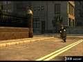 《乐高印第安纳琼斯2 冒险再续》PS3截图-67