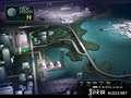 《真女神转生 灵魂骇客(PS1)》PSP截图-21