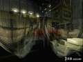 《超凡蜘蛛侠》PS3截图-117