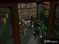 《乐高 哈利波特1-4年》PS3截图-40