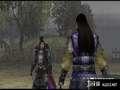 《无双大蛇Z》PS3截图-76