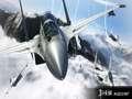 《鹰击长空2》XBOX360截图-2