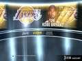 《NBA 2K12》PS3截图-65