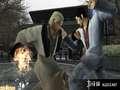 《如龙1&2 HD收藏版》PS3截图-32